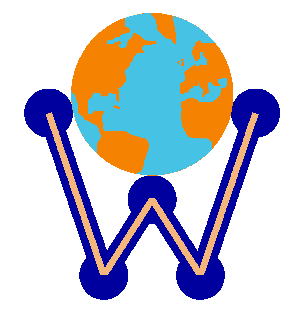 Wilmore Engineering LLC Logo